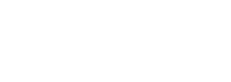 UF/IFAS- Univeristy of Florida, Food and Agricultural Sciences Photo Database